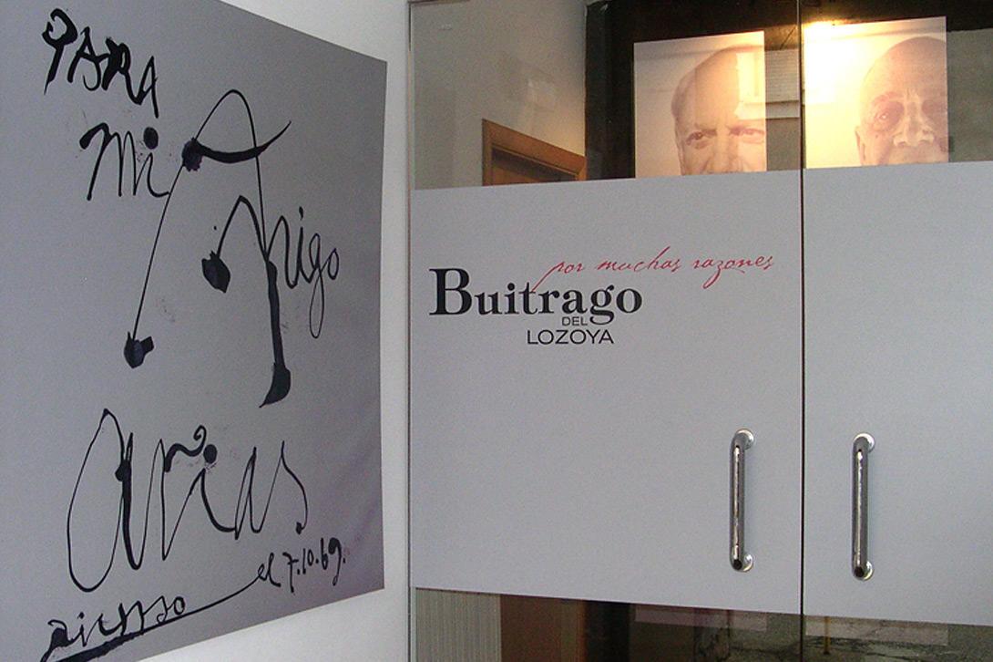 Buitrago-06