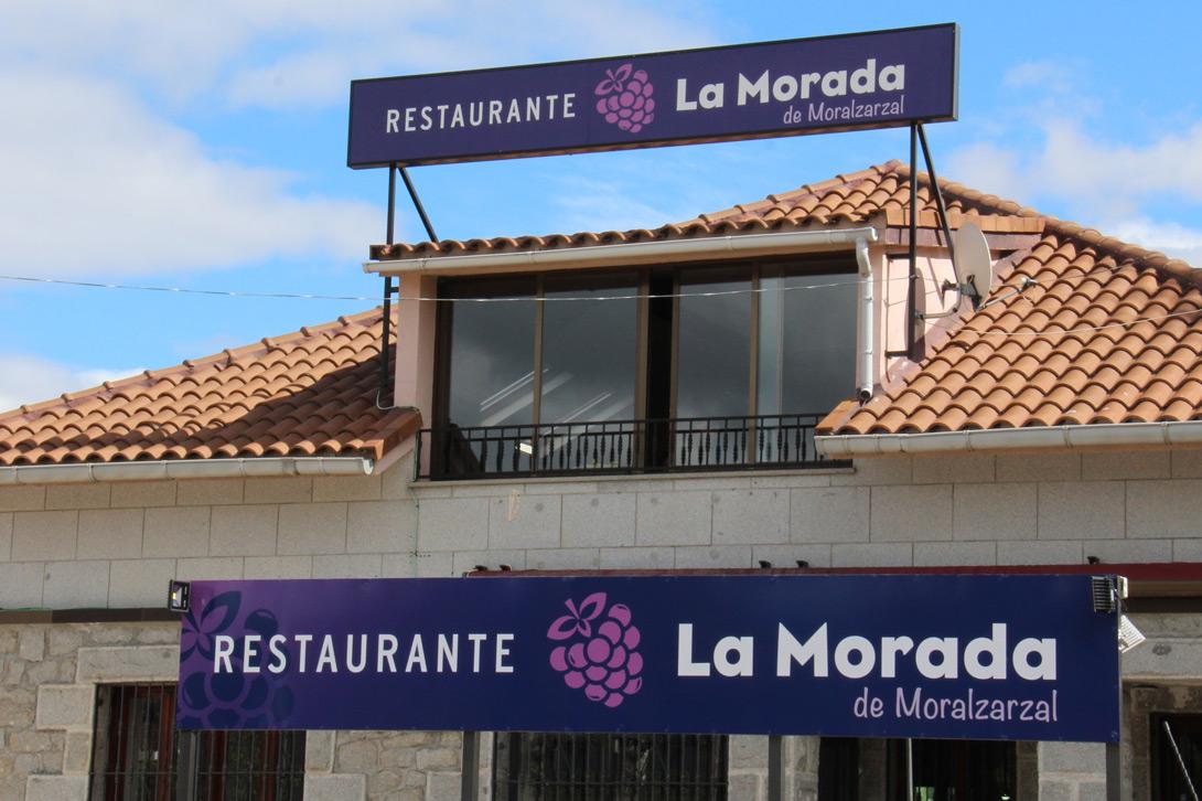 La-Morada-03