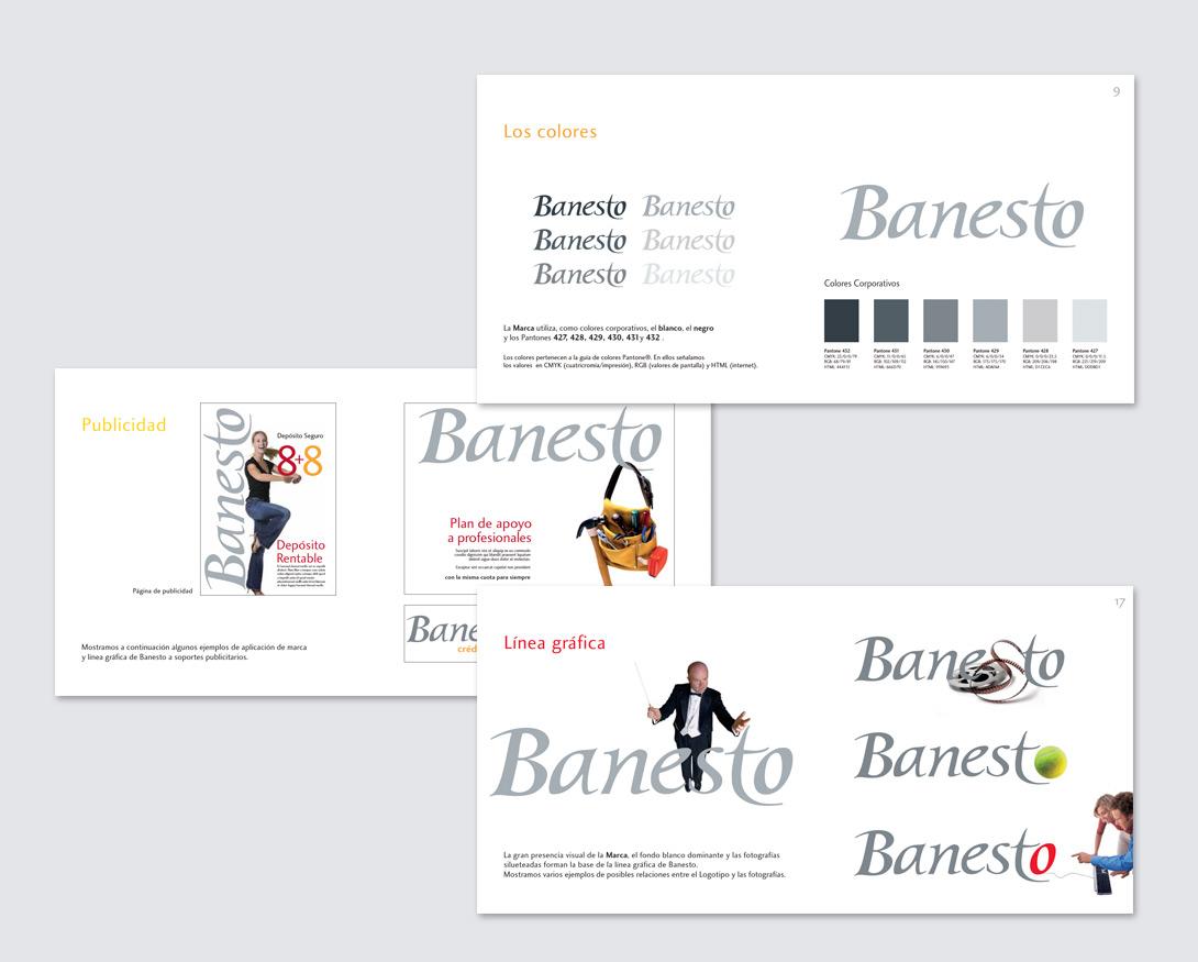 banesto-01