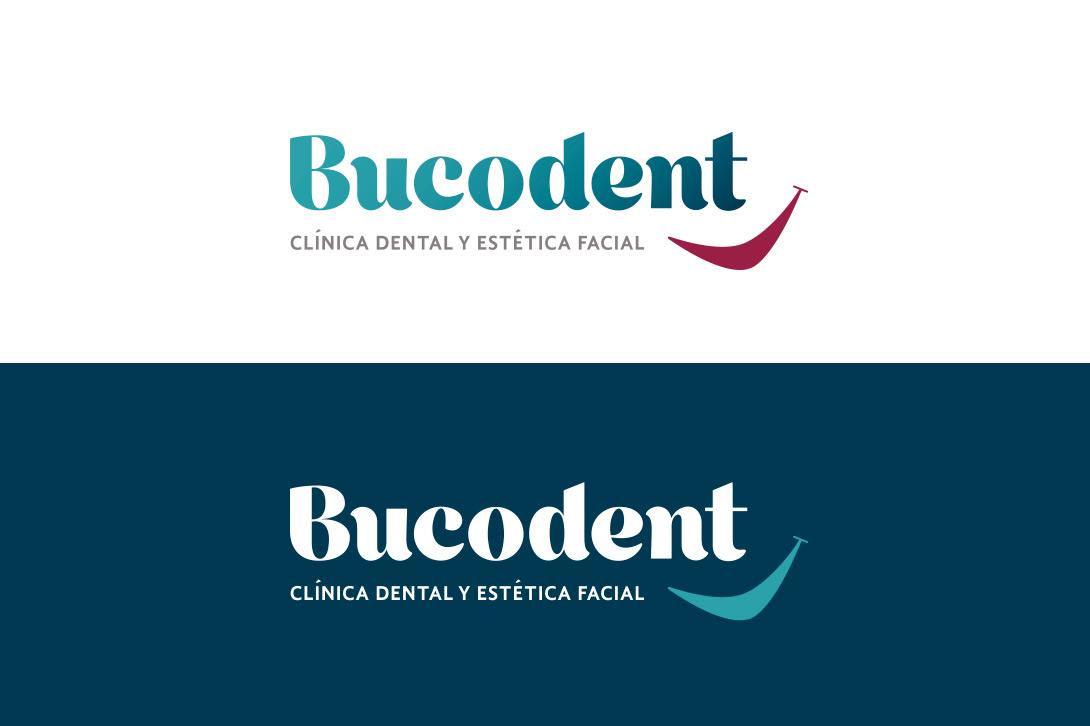 bucodent-01