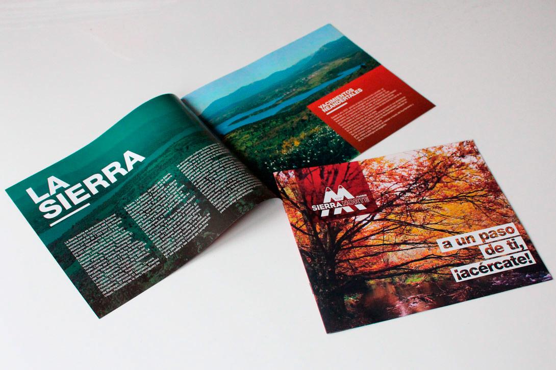 sierra-norte-madrid-01