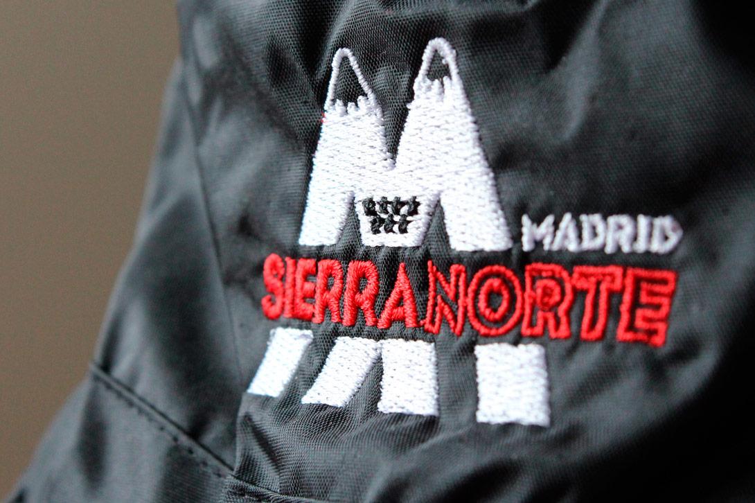 sierra-norte-madrid-02