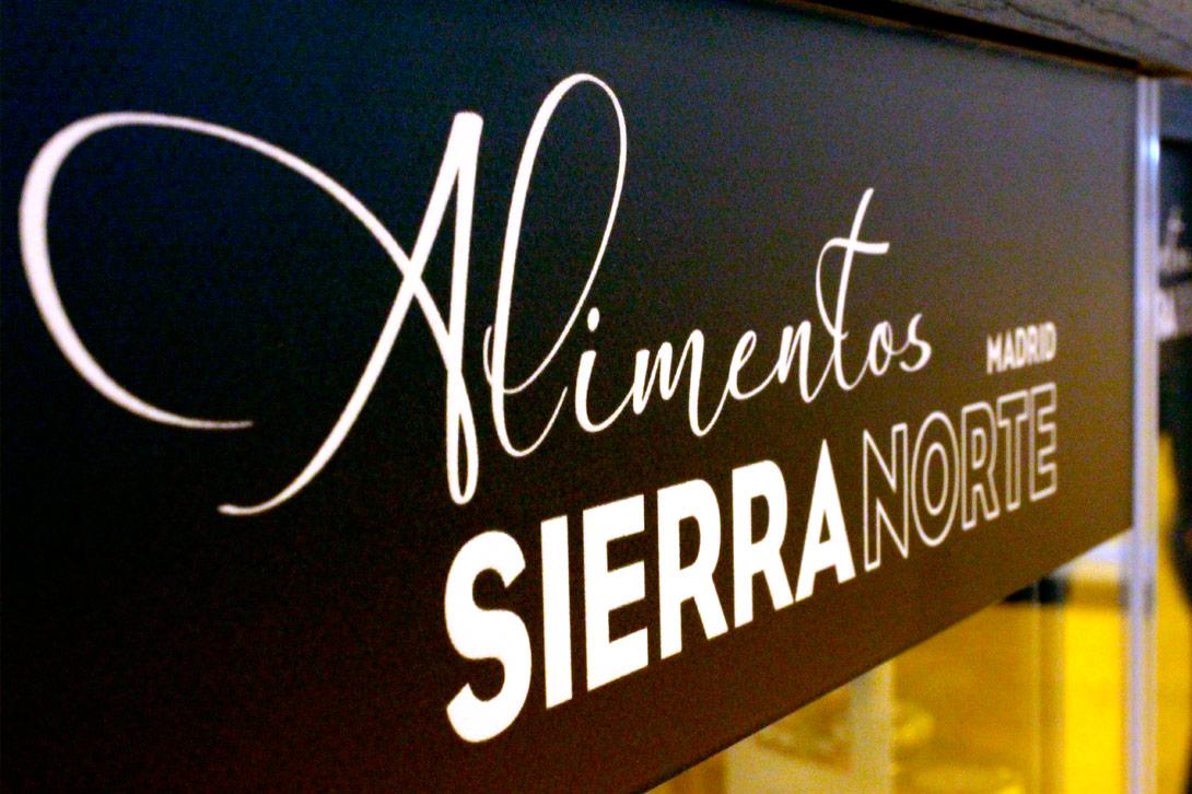 sierra-norte-madrid-05