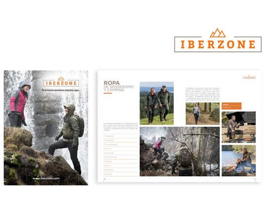 Iberzone