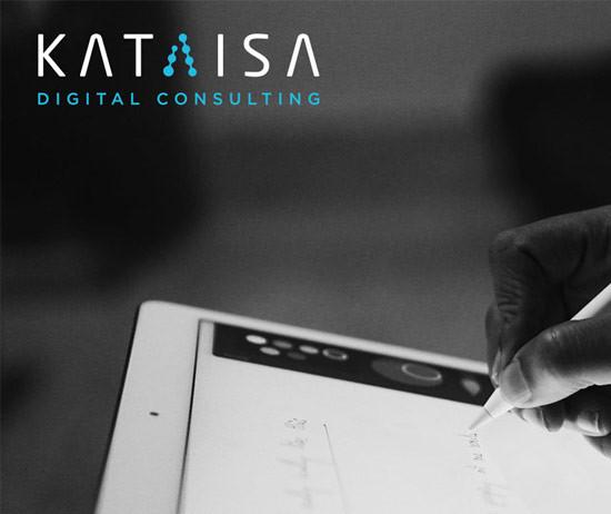 Kataisa